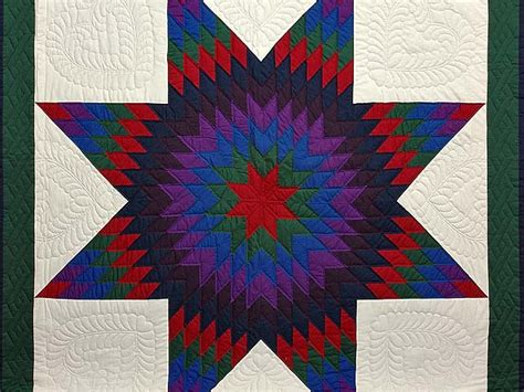 lone star quilt coloring page free free coloring pages of lone star
