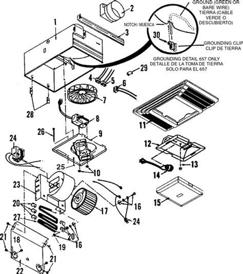 nautilus exhaust fan parts bathroom ceiling fan replacement motor best home design 2018