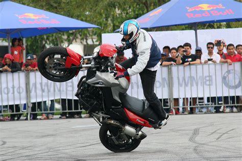 Motorrad News 07 2014 by Bmw Motorrad Day 2014 Hits It With Malaysians Carsifu