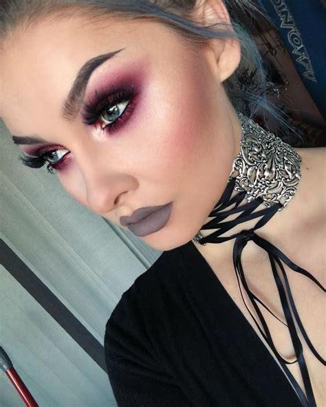 makeup dark the 25 best makeup ideas on
