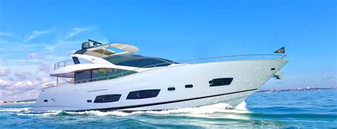 boat rental cabo san lucas cabo yacht charters luxury yachts cabo