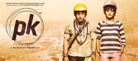film india terbaru 2015 pk brugge in kijker in succesvolle bollywoodfilm pk