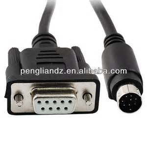 din connector of mini din 9 pin jpg quotes