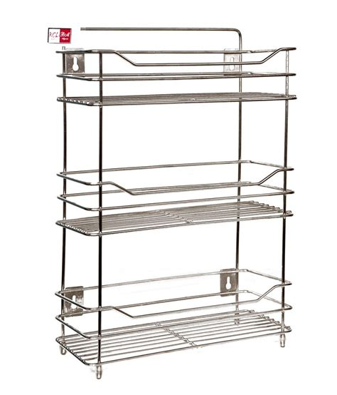 kcl stainless steel kitchen rack buy kcl stainless steel