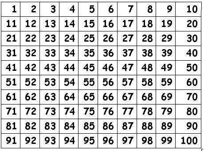 images  large number subtraction worksheets