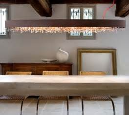 Dining Room Ceiling Light Modern Dining Room Ceiling Lights D S Furniture
