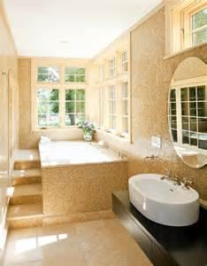 carpenter bathtub