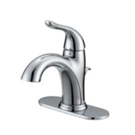 Faucet Sale Canada by Danze Mystic Chrome Bathroom Faucet Canadian Tire