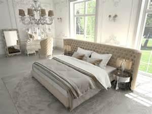 betten machen dekorativ 50 luxury designer bedrooms pictures designing idea