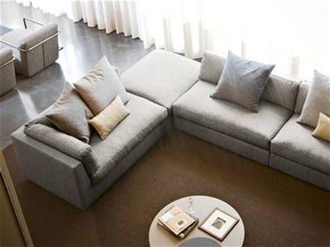 divani di qualit 224 come distinguerli divani moderni