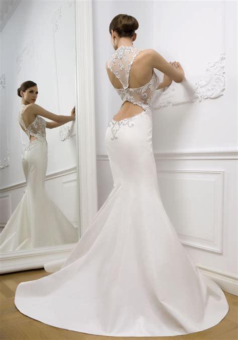 beautiful twilight wedding dresses fashion