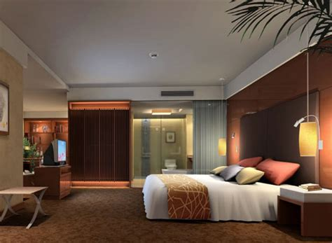 big hotel rooms hyde jianguo hotel yiwu former ramada hyde hotel deluxe big bed room prices of 2018 02 17