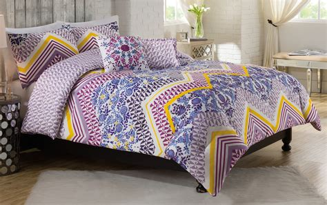 college dorm bedding for girls ideas house photos