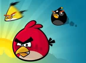 kik defending angry birds