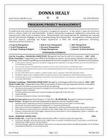 Portfolio manager salary and portfolio manager positions and assistant
