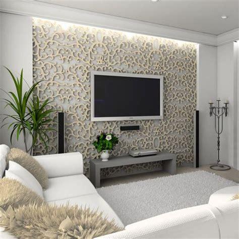 Merveilleux Salle De Bain Ikea Catalogue #7: 7f6f74427b06517d3194c8b369c65443.jpg