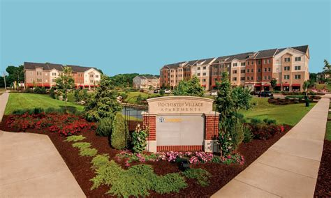 rochester appartments rochester village apartments at park place in cranberry