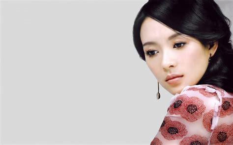 zhang ziyi korea zhang ziyi hd wallpaper background image 1920x1200