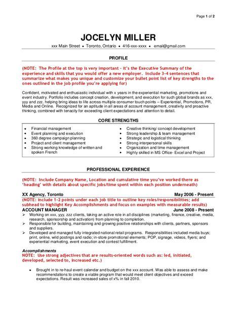 Sample Resume For Temp Agency   BestSellerBookDB