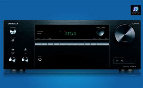 firmware updates tx nr818 onkyo asia and oceania website tx nr575e onkyo asia and oceania website