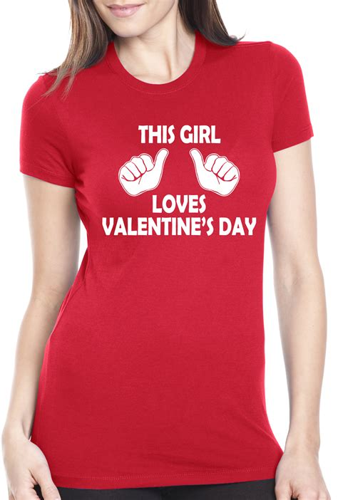 S Day T Shirts S This S Day T Shirt Womens