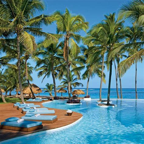 best all inclusive the 10 best all inclusive honeymoon resorts 2579663