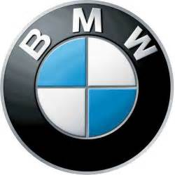 Bmw Brand Bmw Brand Perceived Positively By Orange County Customers