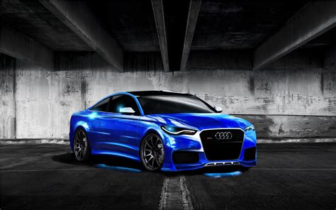 Audi Rs6 Coupe audi rs6 coupe image 24