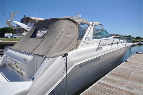 boat trader ta bay alliance marine group archives boats yachts for sale