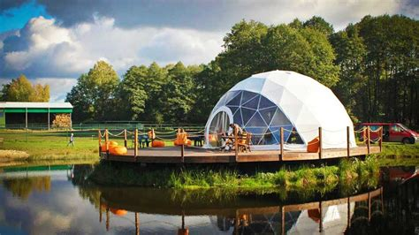 Create Your Own Home Floor Plans Geodesic Dome Kits For Business And Pleasure By Fdomes