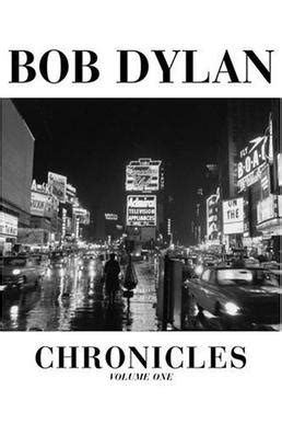song of redemption chronicles of the 2 volume 2 don hunstein freewheelin bob photographer dead