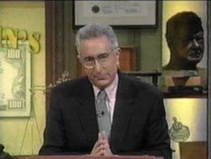 christmas joy ben stein a jew s confession about christmas