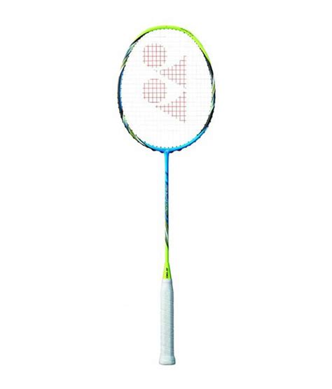 Raket Arcsaber yonex arcsaber fb badminton racket buy at best price on snapdeal