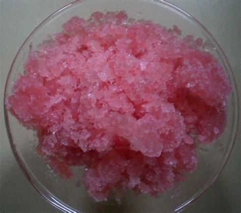 Delightful Water Ices Sorbet And Granita water done right watermelon granita breadwinner