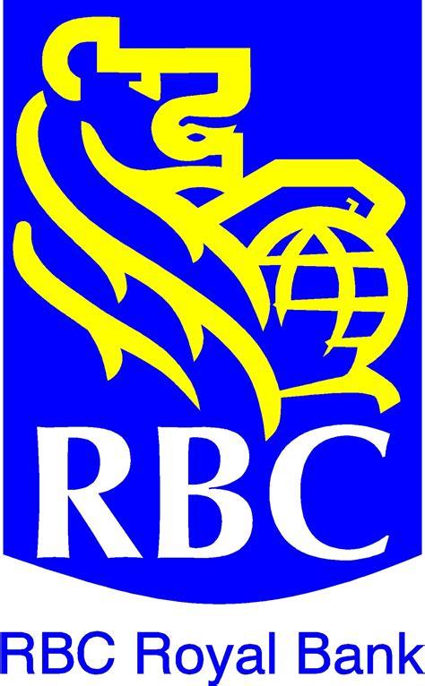 rbc bank locations market research services ltd