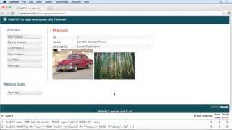 codeigniter tutorial lynda multiple file upload in cakephp recipekindl