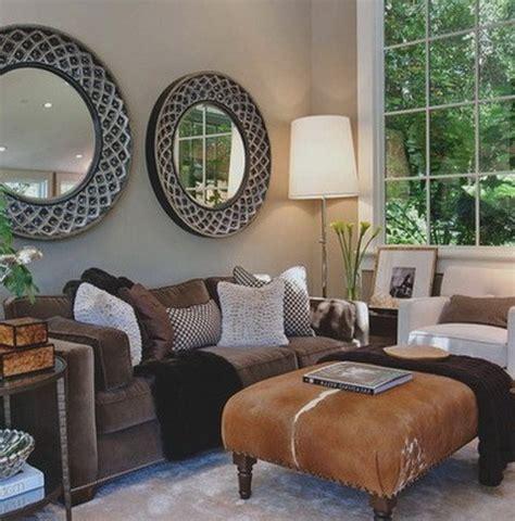 Living Room Ideas On A Budget 25 Beautiful Living Room Ideas On A Budget Removeandreplace