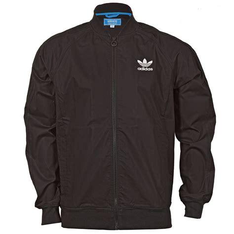 L1865 Blazer Casual Black S M L Xl Model Korea Kode V1865 Y65 adidas originals mens size s m l xl black adicolor woven jacket coat casual bnwt what s it worth