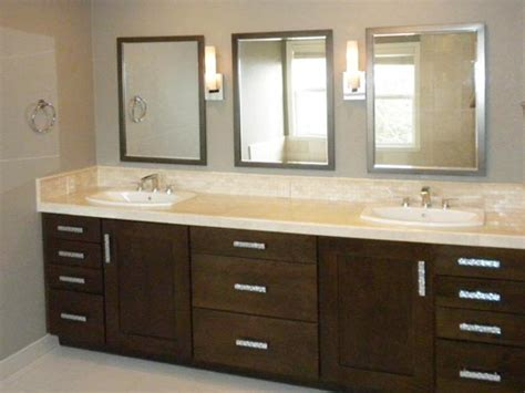 Bathroom Vanity Remodel by Remodel Master Bathroom Small Master Bathroom Ideas