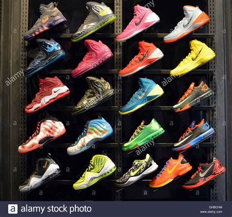 foot locker basketball shoes on sale colorful s athletic shoes for sale at a foot locker