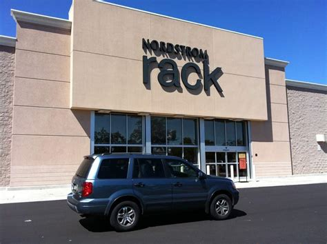 The Rack In Brandon by Nordstrom Rack Outlet Coming To Brandon Tbo