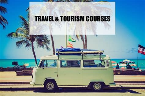 Salary After Mba In Travel And Tourism by Facts On Engineering 2018 Dodge Reviews