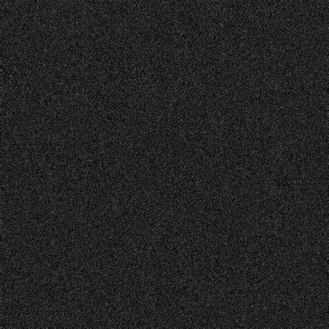 Z1 Grey Soft cad and bim object alucobond grey metallic 505 alucobond