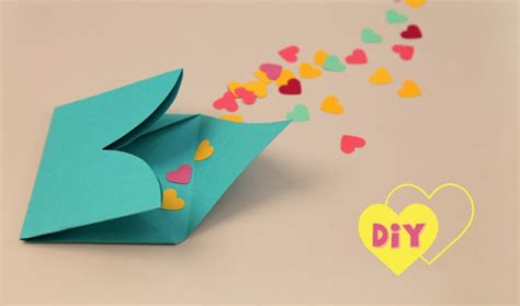 S Day Handmade Gift Ideas - s day crafts for easy ideas for sweet