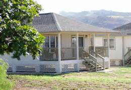pmrf cottages other va adaptive housing benefits are currently available