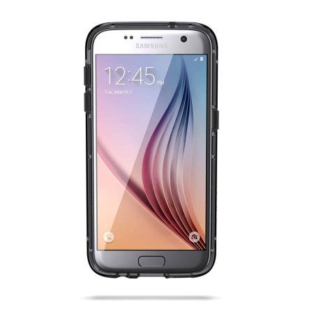 Bumper Otterbox Griffin Armor Casing Samsung Galaxy Note 2 griffin survivor samsung galaxy s7 bumper black clear
