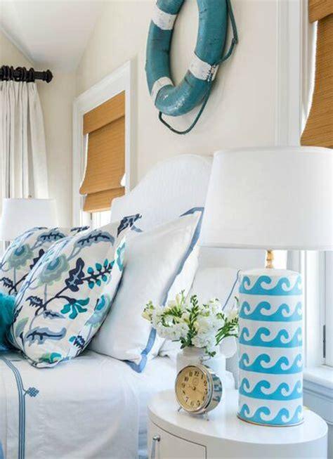 ocean themed bedroom ideas best 25 kate jackson ideas on pinterest charlies angels movie jaclyn smith and