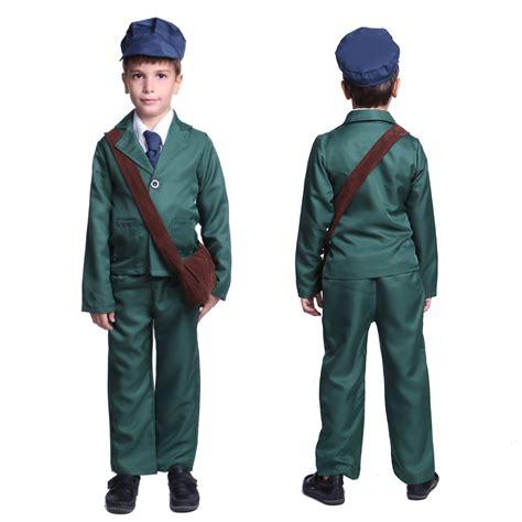 world war 2 outfits world war ii evacuee 1940s kids costume book week boys