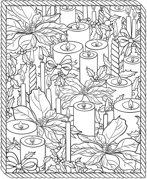 dover coloring books for adults 17 best images about colouring pages on