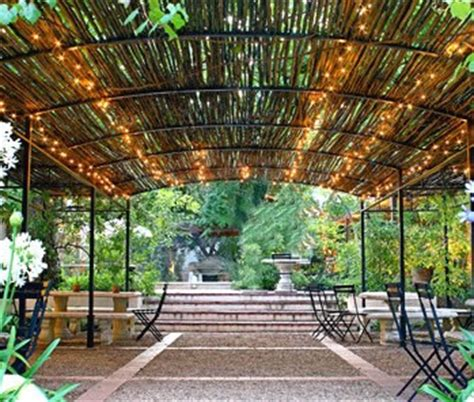wedding venues in cape town area 2 constantia uitsig i do inspirations wedding venues suppliers south africa